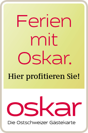 oskarferien badge